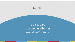 prospectar clientes youtube